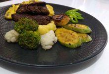 Photo of آشپزی ملل