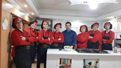Photo of برنامه های آموزشی رشته مدیریت آشپزی